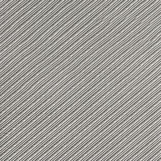 arcom-Navtični tekstili in pomožni materiali-canvas-product