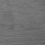 arcom-Navtični tekstili in pomožni materiali-sagara-product
