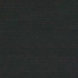 arcom-Navtični tekstili in pomožni materiali-Screen-SOLTIS-96-1-150x150