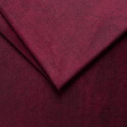 arcom-SALVADOR-6-burgundy