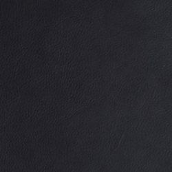 arcom-tapetnisko-usnje-alhambra-prikazna-slika