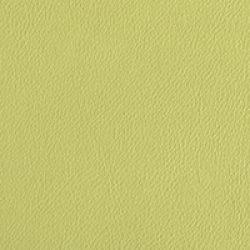 blizard-arcom-umetno-usnje__prikazna-slika
