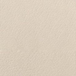 arcom-Navtični tekstili in pomožni materiali-lama-product