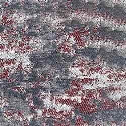 arcom-Navtični tekstili in pomožni materiali-natura2020-arcom__prikazna-slika-1