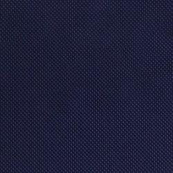arcom-Navtični tekstili in pomožni materiali-paro-product